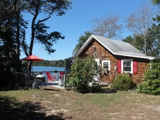 Waterfront - 3830, Eastham