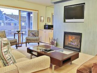 Park City All Seasons- 3-5 walk to ski!! - Park City vacation rentals