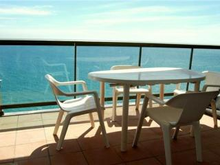 Apartment for 8 persons near the beach in Platja d Aro - Platja d'Aro vacation rentals
