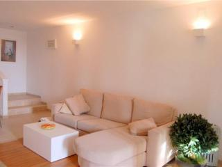 Apartment for 5 persons, with swimming pool , in Platja d Aro - Platja d'Aro vacation rentals