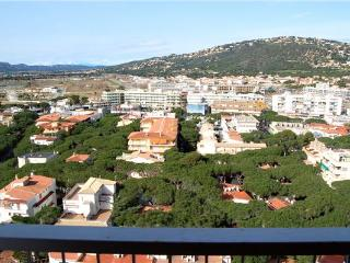 Apartment for 2 persons near the beach in Platja d Aro - Platja d'Aro vacation rentals