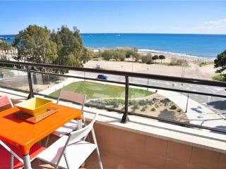 Apartment for 5 persons, with swimming pool , near the beach in Cambrils - Catalonia vacation rentals