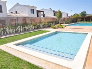 45391-Holiday house Cambrils