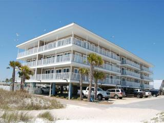 SURFSIDE 1, Mexico Beach
