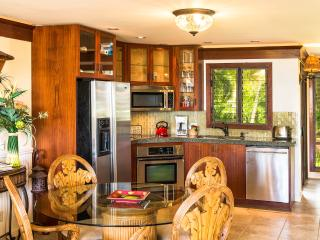 Poipu Beach - Kauai Luxury Family Condo