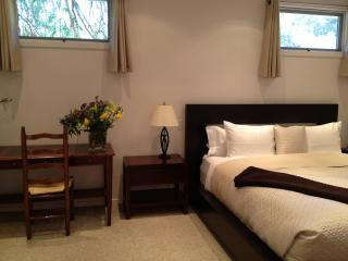 Guest House in Carmel Vally, Carmel Valley
