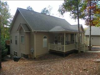 Apple Slices - Lake Lure vacation rentals