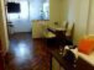 Paladium Apartment - Province of Cordoba vacation rentals