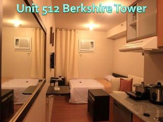 Fully Furnished Condo Unit for Short Term Rent - Pasig vacation rentals
