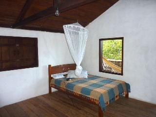 Apartment in house - 900 from Trancoso beach