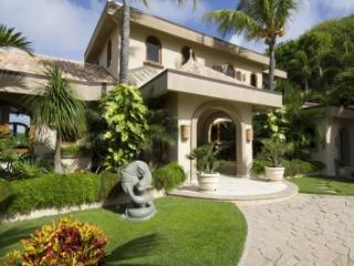 2 Bedroom Villa with Private Balcony on St. John