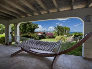 5 Bedroom Villa with Private Pool on the Edge of Mahoe Bay, Virgin Gorda