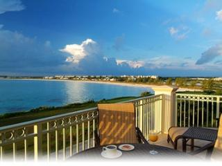 Delightful 2 Bedroom Hillside Villa overlooking the Sea in George Town - Great Exuma vacation rentals