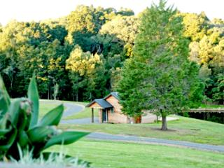 The Chalets Huanui, private luxury accommodation., Whangarei