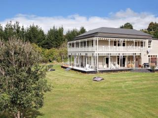 Clevedon Villa  Auckland New Zealand