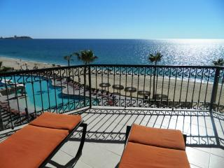 Million Dollar View from The Sonoran Sea Resort !, Puerto Penasco