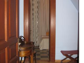 Traditional  Appartment - 2, Vessa