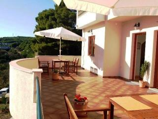 Lovely apartment Nikola 3 for 2+2 persons in Jelsa - Jelsa vacation rentals