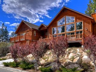 #39: Gold Rush Resort - Big Bear Lake vacation rentals
