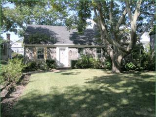 10387 - Nantucket vacation rentals