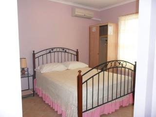 Vila Australia Makarska - Room for 2