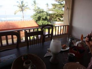 Luxury Surf Villa - Overlooking Rams surf break! - Sri Lanka vacation rentals