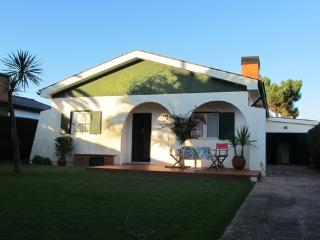Holiday house in an exclusive location in  São Jacinto near the beach - PT-1077987-Torreira / São Jacinto - Beiras vacation rentals