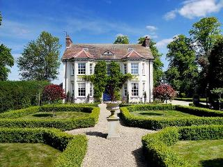 Apple House - Buckinghamshire vacation rentals