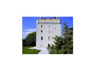 Ayrshire Castle - North Ayrshire vacation rentals