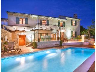 Villa Gelice - France vacation rentals