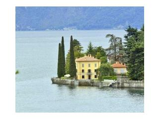 Villa Del Lago - France vacation rentals