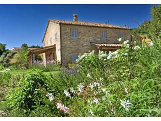 Casa Marche - France vacation rentals