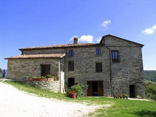 Chignoni - France vacation rentals