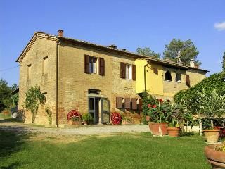 Casalunga - France vacation rentals