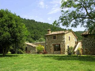 Case Belle - France vacation rentals