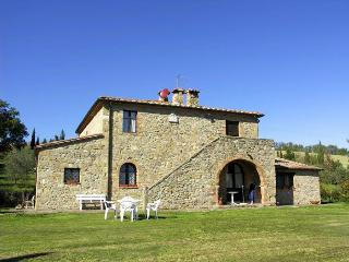 Colombaio - France vacation rentals