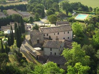 Lorenzo Village - France vacation rentals