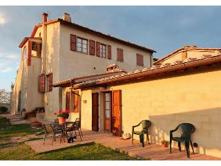Poggio Salto - France vacation rentals