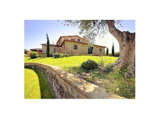 Villa Angel - France vacation rentals