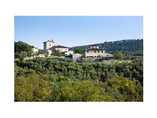 Villa Leopolda 15 - France vacation rentals