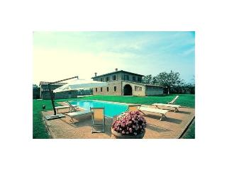 Villa Ponte - France vacation rentals