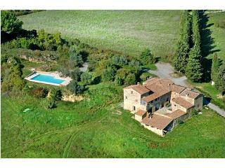 Villa Santo - France vacation rentals
