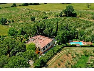 Villa Savina - France vacation rentals