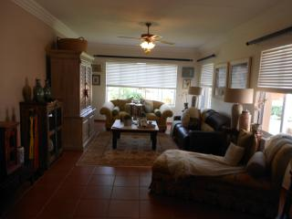 Daisy Cottage - Pretoria vacation rentals