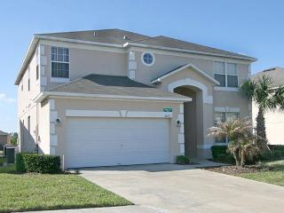 7 Bedroom South Facing Pool, XBOX one, PS3, WII, WiFi, Kissimmee