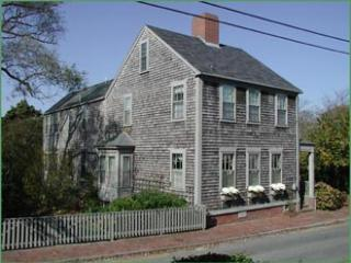 10696 - Nantucket vacation rentals