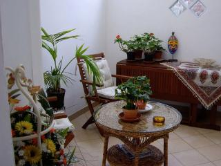Sanremo, quiet&new apt 100mt to sea - San Remo vacation rentals