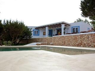 Cala Tarida 309 - Cala Tarida vacation rentals