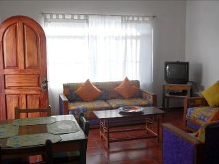 Charming Private Casita Close to the Beach - Bucerias vacation rentals