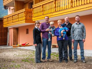 Apartment 204 - Slovenia vacation rentals